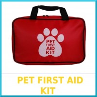 03-Pet_First_Aid_Kit-box