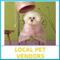 03-Local_Pet_Vendors