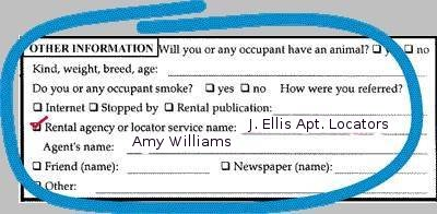 Apt Lease Application3