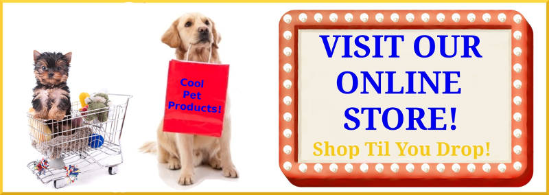 Shop-Online-Pet-Owners