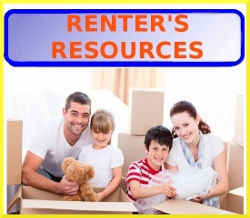 Renters-Resources